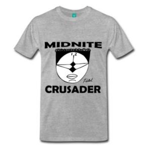 midnite-grey-tee