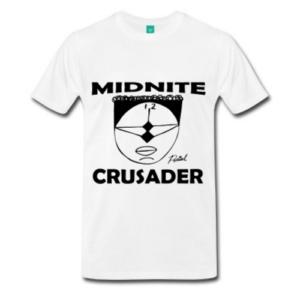 midnite-white-tee
