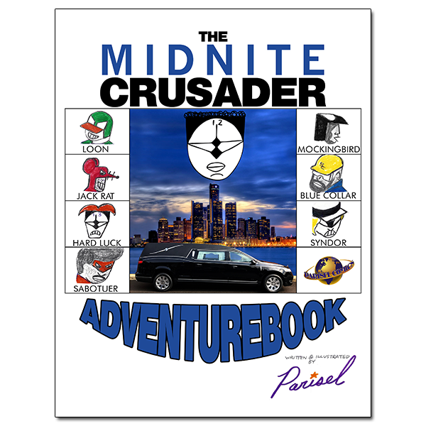 midnite-adventurebook